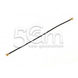 Antenna Flex Xiaomi Mi3