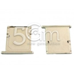 Supporto Sim Card Xiaomi M4