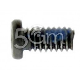 Screw M1.2x0.25x2.6 MM 2IP Torx Plus Nokia 920 Lumia