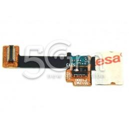 Sensore Flat Cable Xiaomi M3