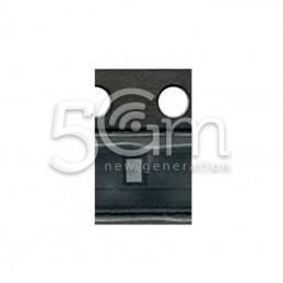 ASIP 2-Ch EMI/ESD FILT 400UM BGA6 Nokia 1020 Lumia