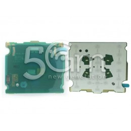 Tastiera + Small Board Completa Nokia 225