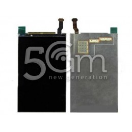 Display Nokia X7