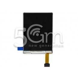 Display Nokia 515