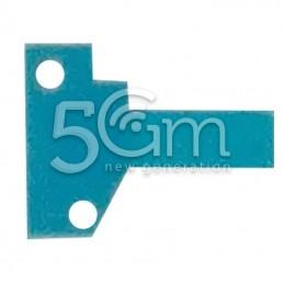 Adesivo Vibrazione Nokia 225