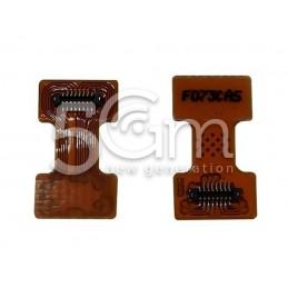 Flex Cable Nokia 225
