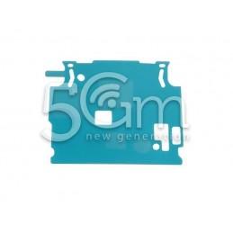 Adesivo Tastiera Nokia 225