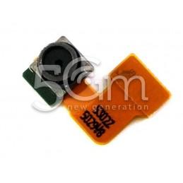Fotocamera Frontale Flat Cable Nokia 640 XL Lumia