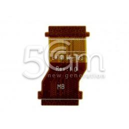 Flat Cable Nokia 540 Lumia