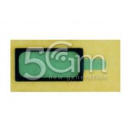 Adesivo Guarnizione Altoparlante Nokia 540 Lumia