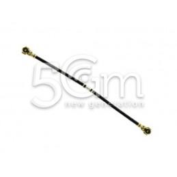 Antenna Flex Cable Nokia 540 Lumia