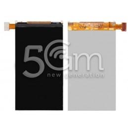 Display Nokia 530 Lumia
