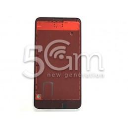 Cornice LCD Nokia 630 Lumia