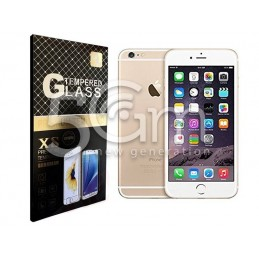 Premium Tempered Glass Protector iPhone 6 Plus