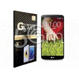 Premium Tempered Glass Protector LG G2 D802