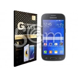Premium Tempered Glass Protector Samsung SM-G357 Galaxy Ace 4