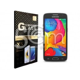 Premium Tempered Glass Protector Samsung SM-G386 Galaxy Core 4G