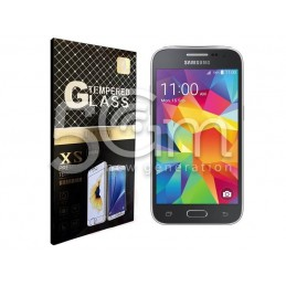 Premium Tempered Glass Protector Samsung SM-G360 Galaxy Core Prime