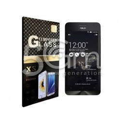 Premium Tempered Glass Protector Asus ZenFone 5