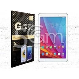 Premium Tempered Glass Protector Samsung SM-T110 Galaxy Tab 3