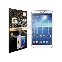 Premium Tempered Glass Protector Samsung SM-T311