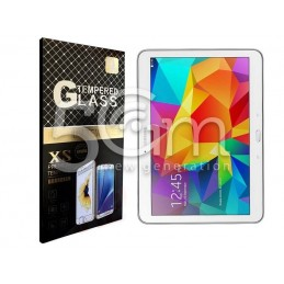 Premium Tempered Glass Protector Samsung SM-T530