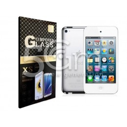 Premium Tempered Glass Protector iPod Touch 4