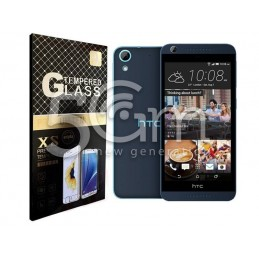 Premium Tempered Glass Protector HTC Desire 626