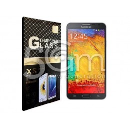 Premium Tempered Glass Protector Samsung SM-N7505