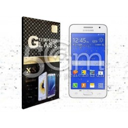 Premium Tempered Glass Protector Samsung G355