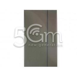 Pellicola Polarizzata Per Riparazione LCD iPhone 7 Plus