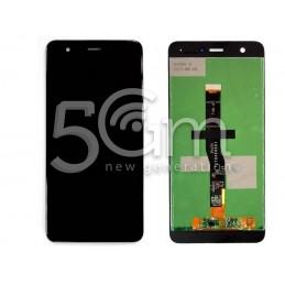 "Display Touch Black Huawei Nova ""CAN-L01"""