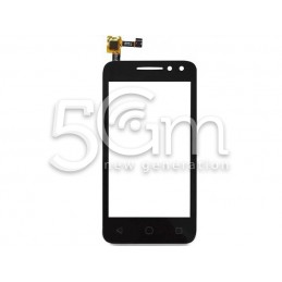 Touch Screen Black Vodafone Smart Mini 7 VFD300