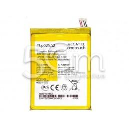 Batteria Vodafone Smart Prime 6
