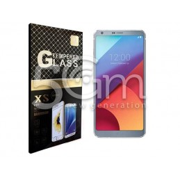Premium Tempered Glass Protector LG G6 H870