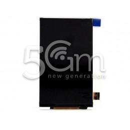 Display Vodafone Smart Mini 7 VFD300