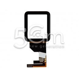 Touch Screen Nero Apple Watch 42mm 1Gen No Logo