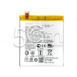 Batteria Asus ZenFone 3 ZE552KL No Logo