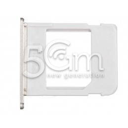 Sportellino Sim Card Gold Samsung SM-N920 Note 5