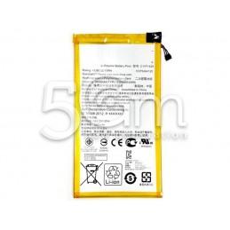 Batteria Asus ZenPad C 7.0 Z170CG No Logo