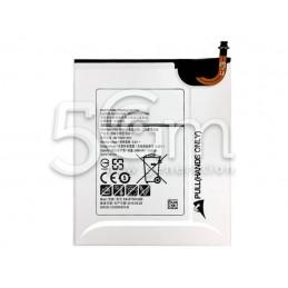 Batteria Samsung SM-T560 - SM-T561 No Logo