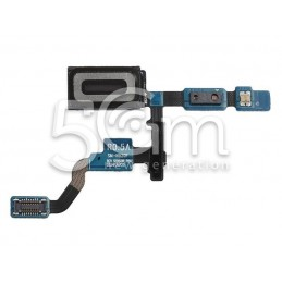 Altoparlante Flat Cable Samsung SM-N920 Note 5