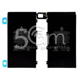 Batteria iPad Pro 12.9 (A1584-A1652) No Logo
