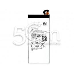 Batteria Samsung SM-J730 No Logo