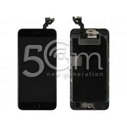 Display Touch Nero Full iPhone 6S No Logo