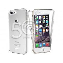 Custodia Full Protezione a 360 iPhone 6/6S