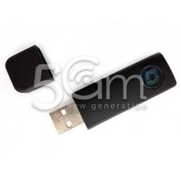 Octoplus Dongle Samsung + LG Lite