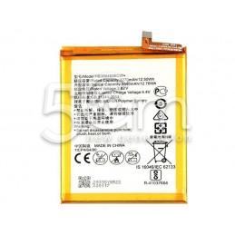 Batteria HB386483ECW Huawei Nova Plus No Logo