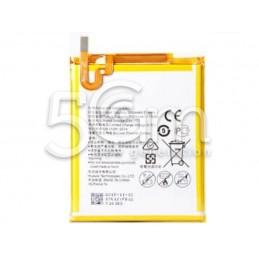 Batteria HB396481EBC Huawei Y6 II No Logo
