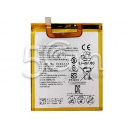 Batteria HB416683ECW 3550mAh Huawei Nexus 6P No Logo